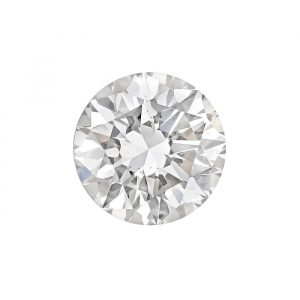 3-02-carat-round-brilliant-cut-diamond