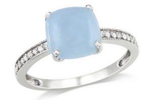 rcx_121233_b_l-aquamarine_ring_10k_wg